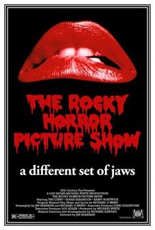 Rocky Horror Picture Show Music Box Theatre