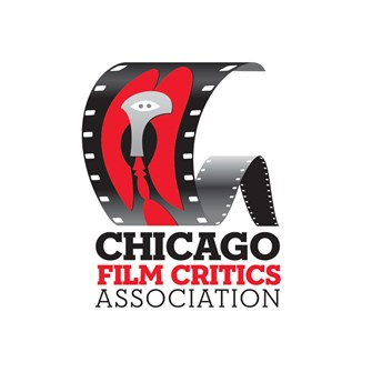 chicago movie songs download