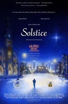 solstice music box theatre