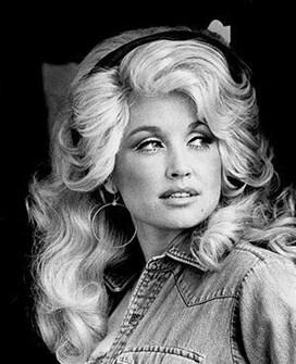 Dolly Parton 9 to 5er | Music Box Theatre